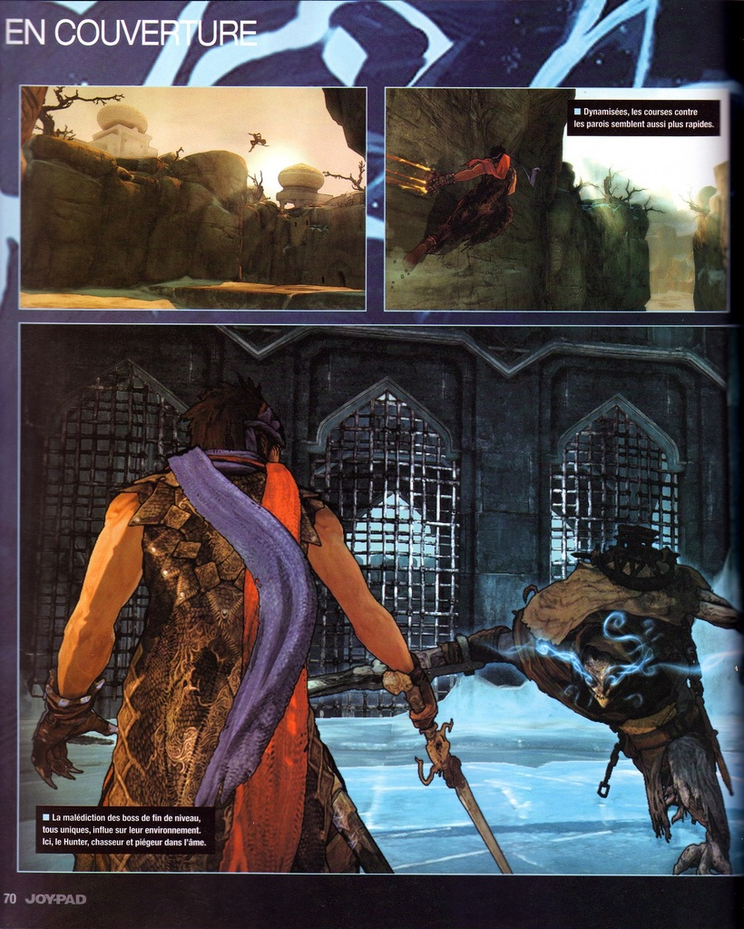 Prince of persia patch 2008 pc porncraft download