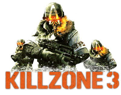 http://planetadejuego.com/uploads/media/images/killzone3_logo.jpg